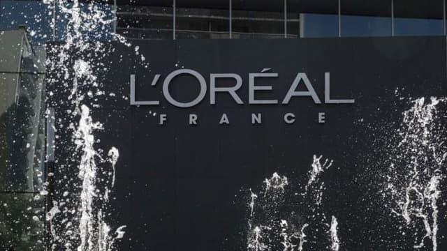 L'Oréal franchit à son tour les 200 milliards de capialisation