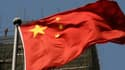 La croissance chinoise s'essoufle depuis le début de l'année 2013.