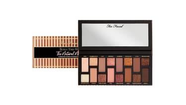 Jusqu'à -25% de réduction chez Sephora sur le make-up, les soins et les parfums
