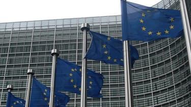 La pacte de compétitivité a été salué par Bruxelles et les agences de notation.