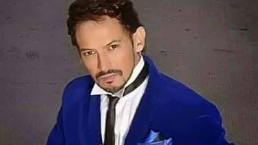 """Alejandro """"Jano"""" Fuentes"""