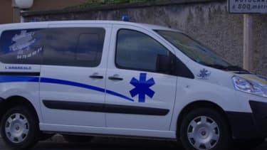 Les ambulanciers se plaignent de la hausse de la TVA