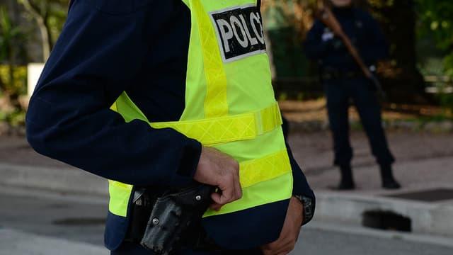 Plusieurs perquisitions ont été menées partout en France suite aux attentats du 13 novembre à Paris et Saint-Denis.