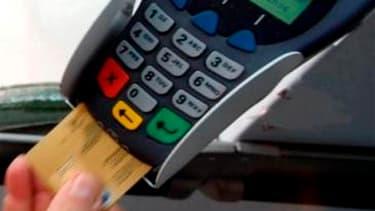 Les banques se sont engagées à réduire les commissions interbancaires sur les transactions par cartes bancaires à l'issue d'une procédure négociée. L'autorité de la concurrence indique dans un communiqué que les principales commissions sur les cartes banc