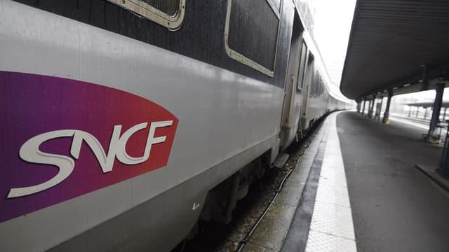 L'accord sur le forfait jours validé à la SNCF