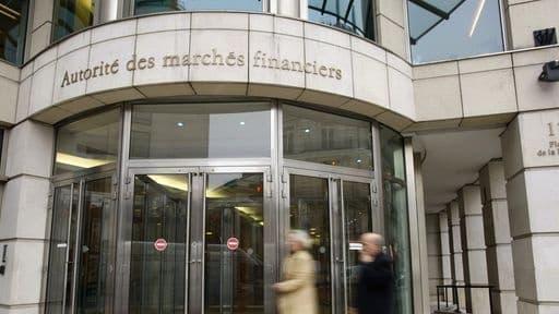 L'AMF fait des visites mystères auprès des banques