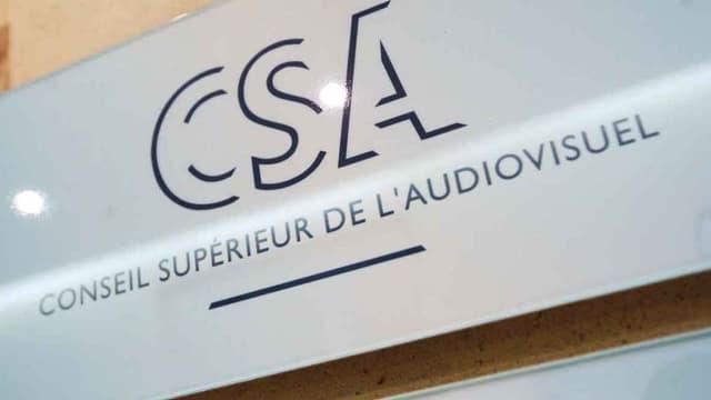 Le CSA appelle à plus de diversité sur les antennes.
