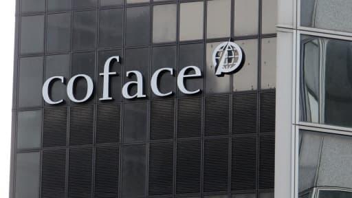 Coface, qui garantit les crédits des entreprises françaises qui exportent, s'introduit en Bourse.