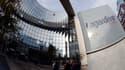 Les salariés de Lagardère Active ont voté la poursuite de la grève.