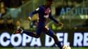 Ousmane Dembélé (FC Barcelone)