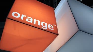 Le suicide de ce technicien porterait à 11 le nombre de suicides chez les salariés d'Orange depuis janvier 2014