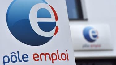 """""""Une meilleure exploitation des données permettra de renforcer le diagnostic"""" sur la situation des chômeurs et les besoins des recruteurs, selon Bercy."""
