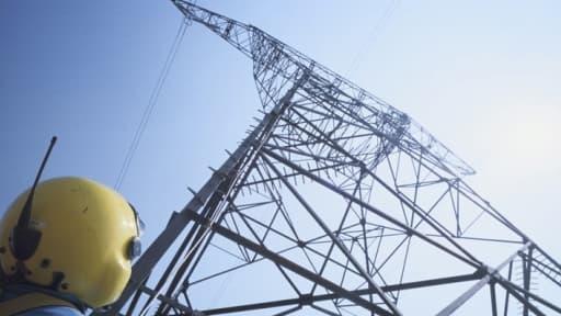 La politique européenne en matière d'énergie sera l'un des sujets du sommet européen de mercredi.