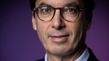 """""""Il ne peut pas y avoir un bon service aux clients s'il n'y a pas une paix sociale dans l'entreprise"""", a déclaré Jean-Pierre Farandou au Journal du dimanche, ce 3 novembre."""