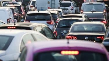 3,3 millions de Français parcourent 25 kilomètres, voire plus, pour aller travailler.