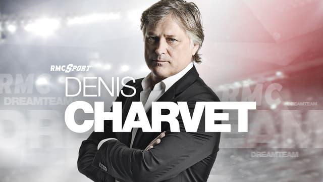 Denis Charvet