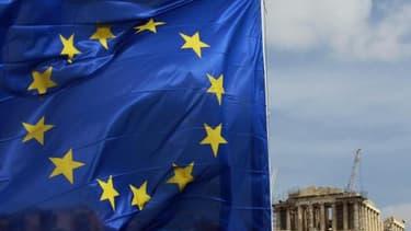 Aucune concession ne sera accordée à la Grèce tant que son Premier ministre n'ira pas mieux (Photo : Reuters)