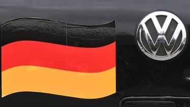 Amende, enquête, les conséquences juridiques du dieselgate se font sentir en Allemagne.