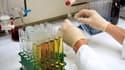 Les investisseurs vendent les actions des sociétés de biotechnologie depuis le début 2016.