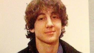 Djokhar Tsarnaev, un des deux auteurs des attentats de Boston, a été arrêté le 19 avril dernier.