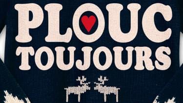 """Le livre """"Plouc Toujours"""" de Blanche Cabanel-Seo"""