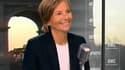Marielle de Sarnez est vice présidente du MoDem et députée européenne.