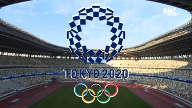 JO Tokyo : Des tests anti-Covid quotidiens pour les athlètes