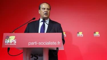 Jean-Christophe Cambadélis a démissionné de la présidence du Parti socialiste en juin 2017