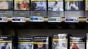 Le prix des cigarettes va augmenter de 50 centimes en moyenne