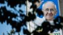 Le pape doit arriver lundi soir au Brésil pour présider les JMJ de rio