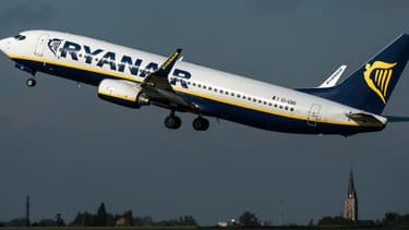 Ryanair prévoit que le billet moyen coûtera environ 40 euros, contre 46 actuellement.