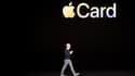 Apple a subi plusieurs revers dans les services de paiement ces derniers mois