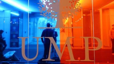 L'UMP sera dirigée provisoirement par le trio Juppé-Fillon-Raffarin jusqu'à fin novembre