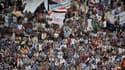 Des manifestations sont attendues ce vendredi dans les rues du Caire.