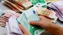 La commission des Finances de l'Assemblée nationale a adopté mercredi un mécanisme de taxation des hauts revenus. Les revenus compris entre 250.000 et 500.000 euros seront taxés à 3% et ceux supérieurs à 500.000 euros le seront à 4% et le mécanisme rester