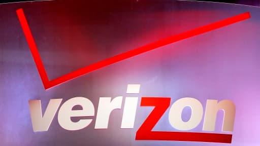 Verizon va détenir à 100% une entreprise qui compte pas moins de 100 millions de clients.