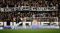"""Footballeur traité de """"nazi"""" en Espagne: huis clos et amende pour le Rayo Vallecano"""