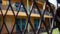 La prison de Baie-Mahault