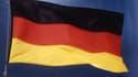 """Le ministère allemand des Finances affirme que Berlin continuerait d'être une """"ancre de stabilité""""."""