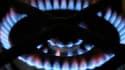 Depuis le 1er janvier 2019, les tarifs réglementés de vente de gaz hors taxes d'Engie ont augmenté de 15,8 %