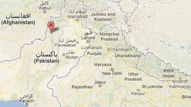 Une attaque contre une université dans le nord-ouest du Pakistan mercredi a fait 21 morts, a annoncé un responsable de la police, selon qui les opérations des forces de sécurité sont terminées - Mercredi 20 janvier 2016