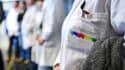 Technicolor dépense chaque années 100 millions d'euros en R&D.