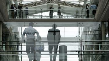 Un tiers des entreprises testées se sont rendues coupables de discrimination à l'embauche.