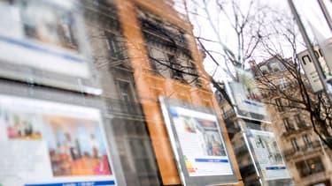 Grâce à la baisse des taux d'intérêts, les jeunes qui avaient déserté le marché immobilier sont de retour