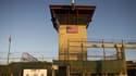 Près de 130 détenus de la prison de Guantanamo sont en grève de la faim depuis plus de 12 semaines pour dénoncer leurs conditions de détention.