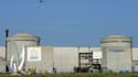 La centrale de Tricastin est la plus touchée par les arrêts de réacteurs.