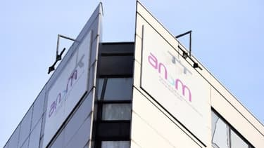 L'ANSM a mis en place une numéro vert.