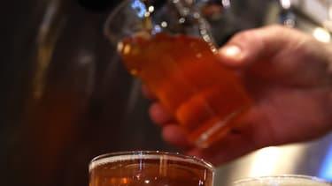 L'Allemagne reste le leader incontesté, avec une production de 8 milliards de litres de bière, soit 23% de la production totale.