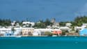 C'est aux Bermudes, qu'Appleby, le cabinet de fiscalistes dont des documents internes ont fuité, a installé son siège social.