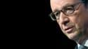 François Hollande va supprimer les privilèges auxquels il aurait pu avoir le droit à l'issue de son mandat.